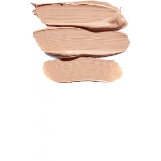 NUI COSMETICS - Tekutý make-up TAIAO #3 Vzorka