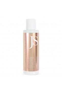 JANE SCRIVNER Body Splash Oil - Telový a kúpeľný olej Cleanse – Očista - Vzorka 2ml