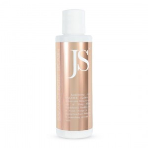 JANE SCRIVNER Body Splash Oil - Telový a kúpeľný olej Balance - 150ml