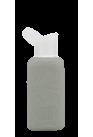 VIVID perfect fit - Fľaša na Pitie - London - crushed 500ml
