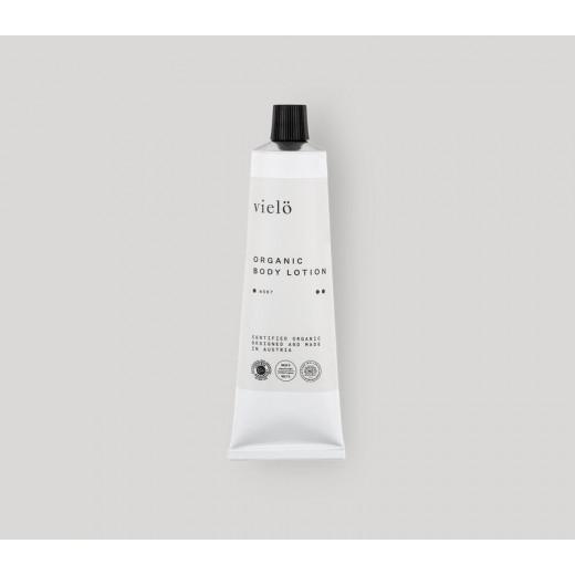 Vielö Organic Body Lotion - Organické telové mlieko 50ml