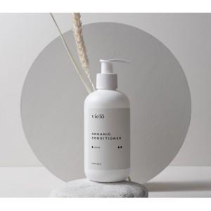 Vielö Organic Conditioner – Organický kondicionér na vlasy 250ml