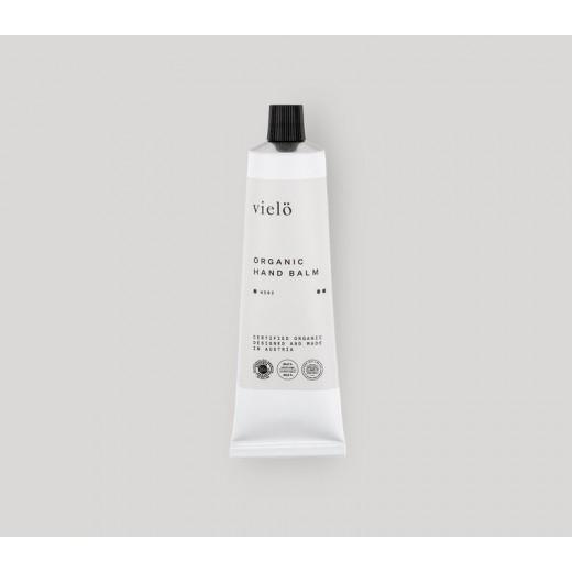 Vielö Organic Hand Balm - Organický krém na ruky 50ml